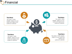 Financial Ppt PowerPoint Presentation Summary Aids