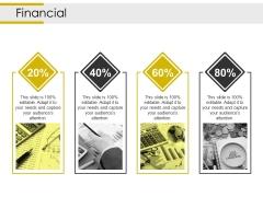 Financial Ppt PowerPoint Presentation Summary Example Topics