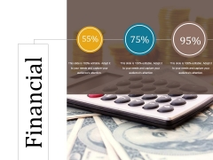 Financial Ppt PowerPoint Presentation Visual Aids