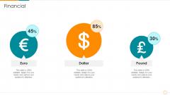 Financial Ppt Slides Mockup PDF