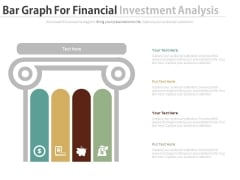 Financial Saving And Investment Diagram Powerpoint Slides