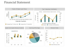 Financial Statement Ppt PowerPoint Presentation Outline File Formats