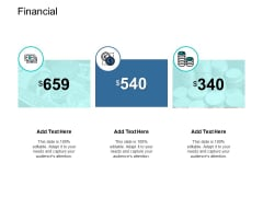 Financial Storage Dollar Ppt PowerPoint Presentation Layouts Graphics Example
