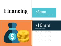 Financing Human Resource Timeline Ppt PowerPoint Presentation Inspiration Design Templates