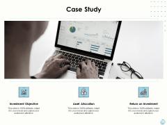 Fiscal Management Case Study Ppt Icon Master Slide PDF