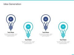 Fishbone Ishikawa Cause And Effect Analysis Idea Generation Ppt PowerPoint Presentation Layouts Diagrams PDF