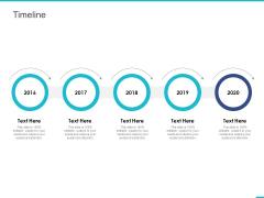 Fishbone Ishikawa Cause And Effect Analysis Timeline Ppt PowerPoint Presentation Layouts Graphics PDF