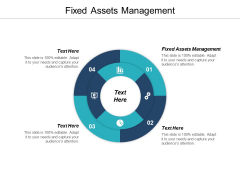 Fixed Assets Management Ppt PowerPoint Presentation Inspiration Layout Ideas Cpb
