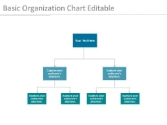 Flow Chart For Business Process Steps Powerpoint Slides