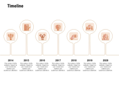 For Launching Company Site Timeline Ppt PowerPoint Presentation Infographics Inspiration PDF