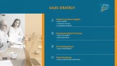 Formulating And Implementing Organization Sales Action Plan Sales Strategy Rules PDF