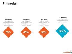 Four Quarter Milestone Plan Financial Ppt PowerPoint Presentation Model Template PDF