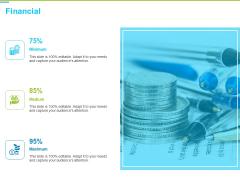 Framework Administration Financial Ppt Infographics Smartart PDF
