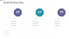 Functional Risk Mitigation Structure Financial Organization 30 60 90 Days Plan Download PDF