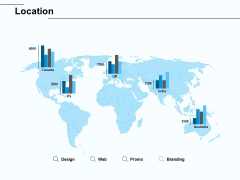 Fund Investment Advisory Statement Location Ppt Inspiration Gallery PDF