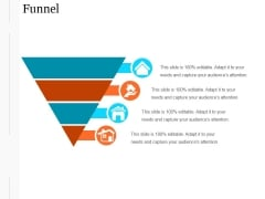 Funnel Ppt PowerPoint Presentation Examples