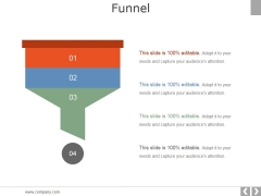 Funnel Ppt PowerPoint Presentation File Visuals
