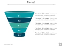 Funnel Ppt PowerPoint Presentation Guide