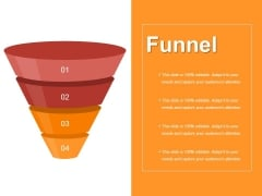 Funnel Ppt PowerPoint Presentation Icon Files