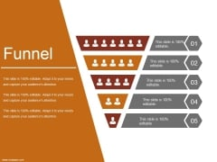 Funnel Ppt PowerPoint Presentation Ideas Show
