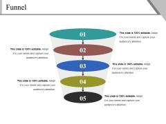 Funnel Ppt PowerPoint Presentation Infographics Portfolio