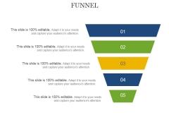 Funnel Ppt PowerPoint Presentation Inspiration Designs