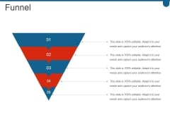 Funnel Ppt PowerPoint Presentation Inspiration Ideas