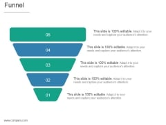 Funnel Ppt PowerPoint Presentation Inspiration