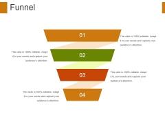 Funnel Ppt PowerPoint Presentation Inspiration Slides