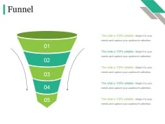 Funnel Ppt PowerPoint Presentation Model Inspiration