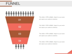 Funnel Ppt PowerPoint Presentation Outline Templates