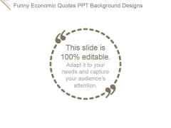 funny powerpoint templates slides and graphics