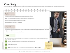 Future Of Customer Onboarding In Banks Case Study Ppt Layouts Example Topics PDF