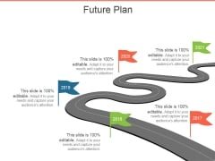 Future Plan Ppt PowerPoint Presentation Infographic Template Example 2015