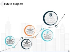 Future Projects Ppt PowerPoint Presentation Professional Designs Download