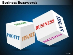 Finance Profit Solutions PowerPoint Ppt Templates