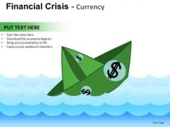 Financial Crisis Currency Ppt 18