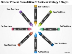 Formulation Of Total Marketing Concepts 8 Stages Ppt Business Case Template PowerPoint Templates