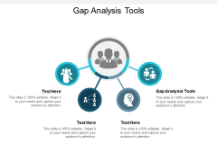 Gap Analysis Tools Ppt PowerPoint Presentation Model Objects Cpb