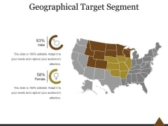 Geographical Target Segment Ppt PowerPoint Presentation Inspiration