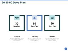 Git After Version Control 30 60 90 Days Plan Ppt PowerPoint Presentation Infographic Template Deck PDF