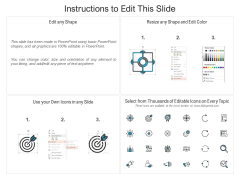 Git Overview Comparison Ppt Gallery Graphics Pictures PDF