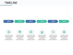 Git Overview Timeline Ppt Pictures Master Slide PDF