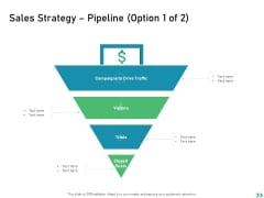 Global Expansion Strategies Sales Strategy Pipeline Deals Ppt Infographic Template Mockup PDF