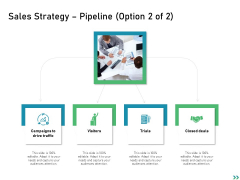 Global Expansion Strategies Sales Strategy Pipeline Traffic Ppt Pictures Grid PDF
