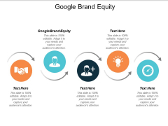 Google Brand Equity Ppt PowerPoint Presentation Model Graphics Example Cpb