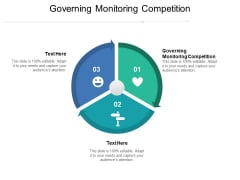 Governing Monitoring Competition Ppt PowerPoint Presentation Summary Background Image Cpb Pdf
