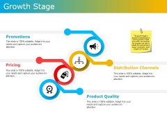 Growth Stage Ppt PowerPoint Presentation Inspiration Files