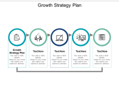 Growth Strategy Plan Ppt PowerPoint Presentation Gallery Introduction Cpb