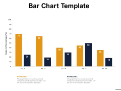 Guide Map Employee Experience Workplace Bar Chart Template Ppt Gallery Icons PDF